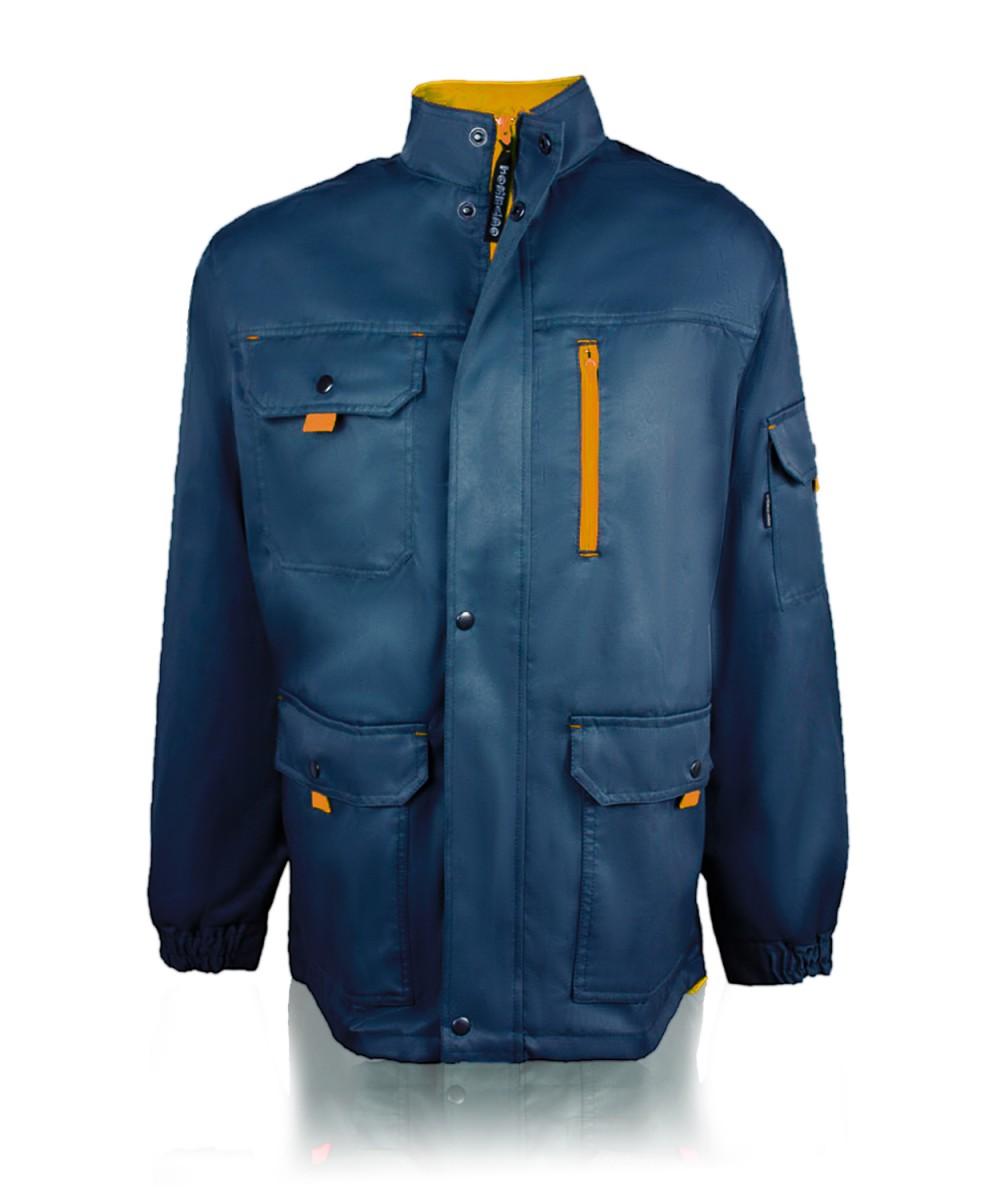 Куртка «СТРОНГ»