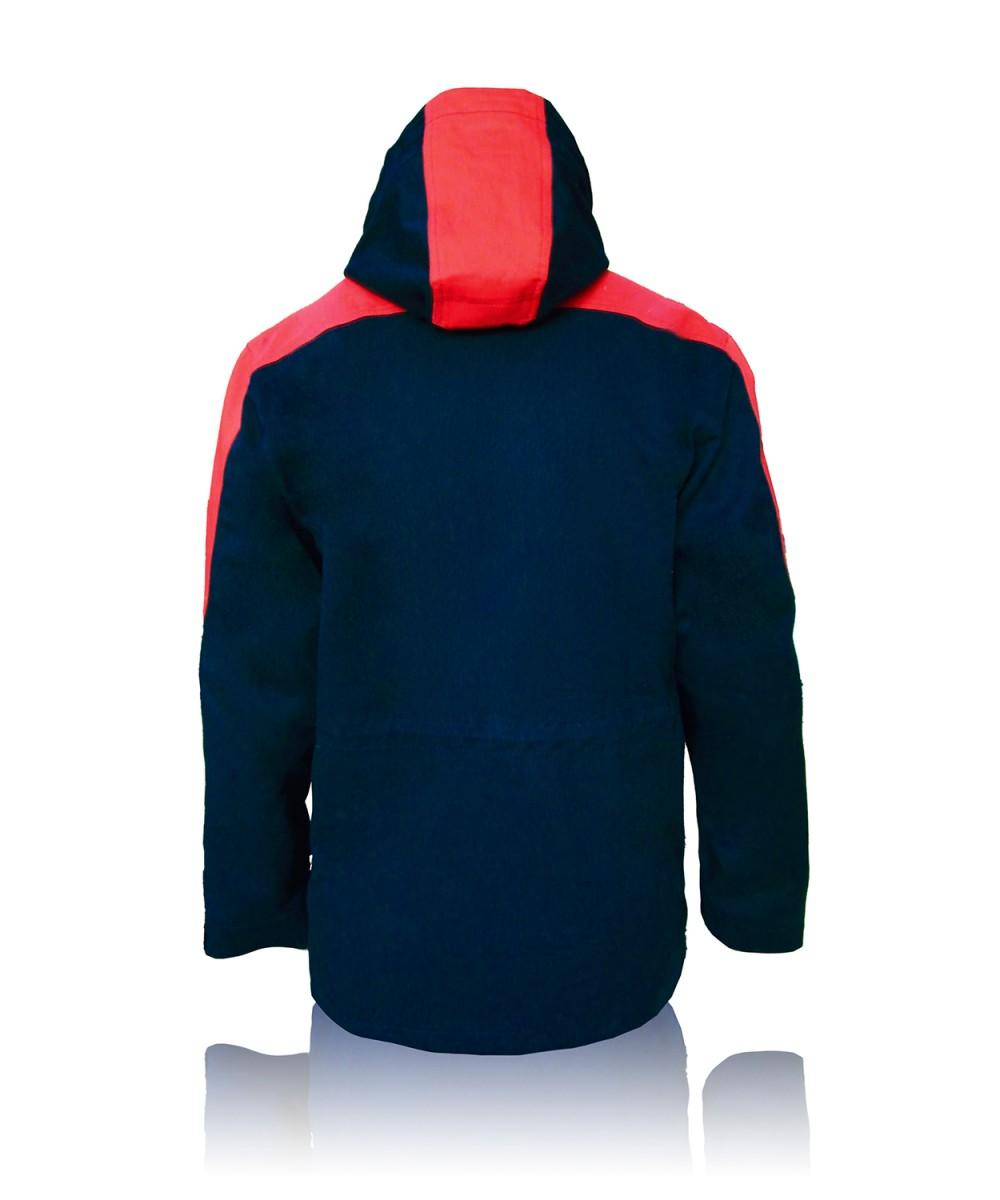 Куртка «ІНФІНІТІ»