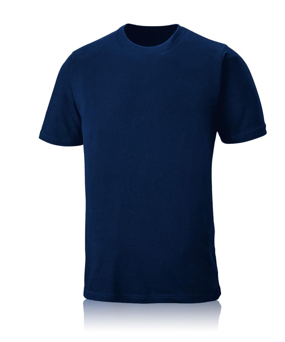Футболка синяя (цену уточняйте у менеджеров)