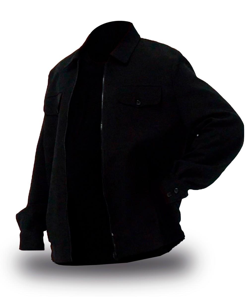 """Куртка """"Элит-Секьюрити"""""""