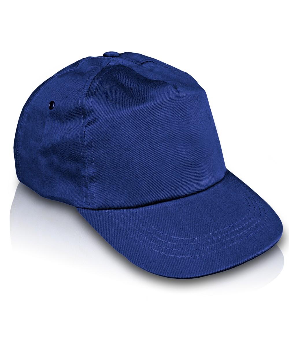 Бейсболка синяя (цену уточняйте у менеджеров)