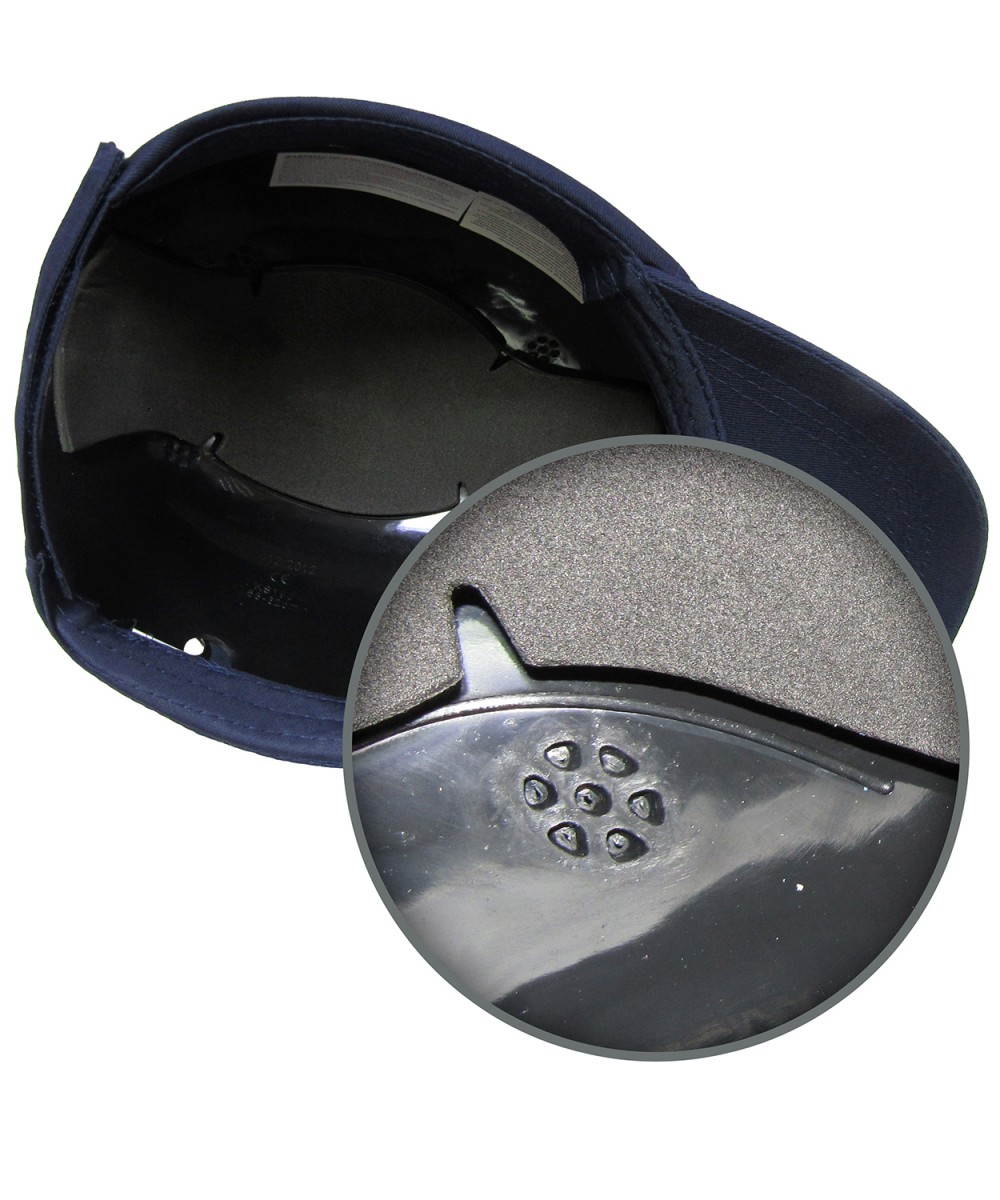 Защитная каскетка