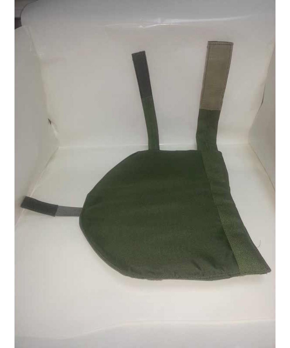 Чехол для рукава с кевларовым пакетом