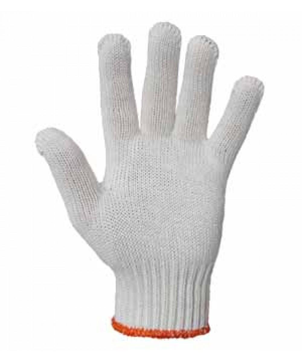 Перчатки трикотажные (7 нитей)