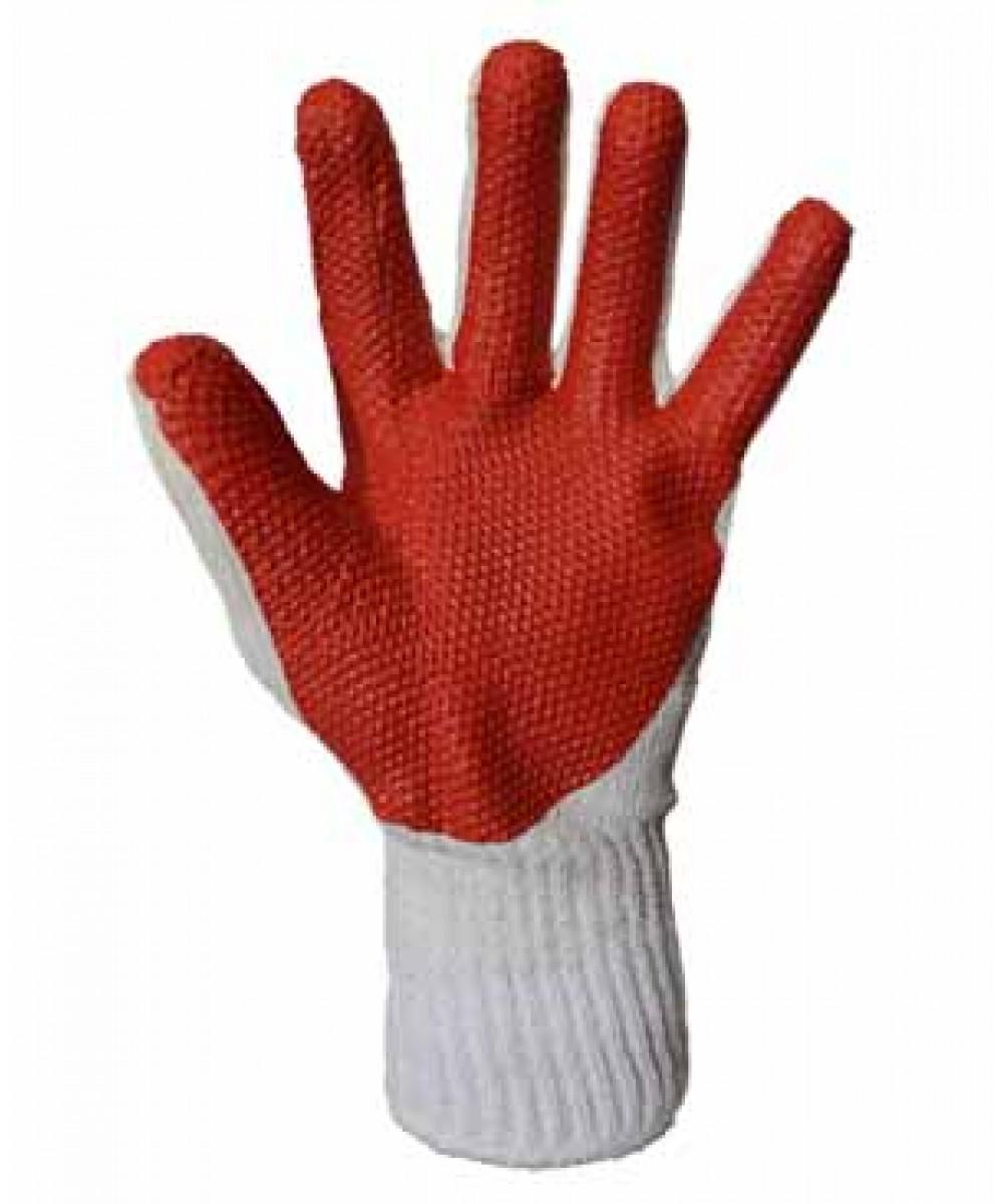 Перчатки защитные от порезов (цену уточняйте у менеджеров)