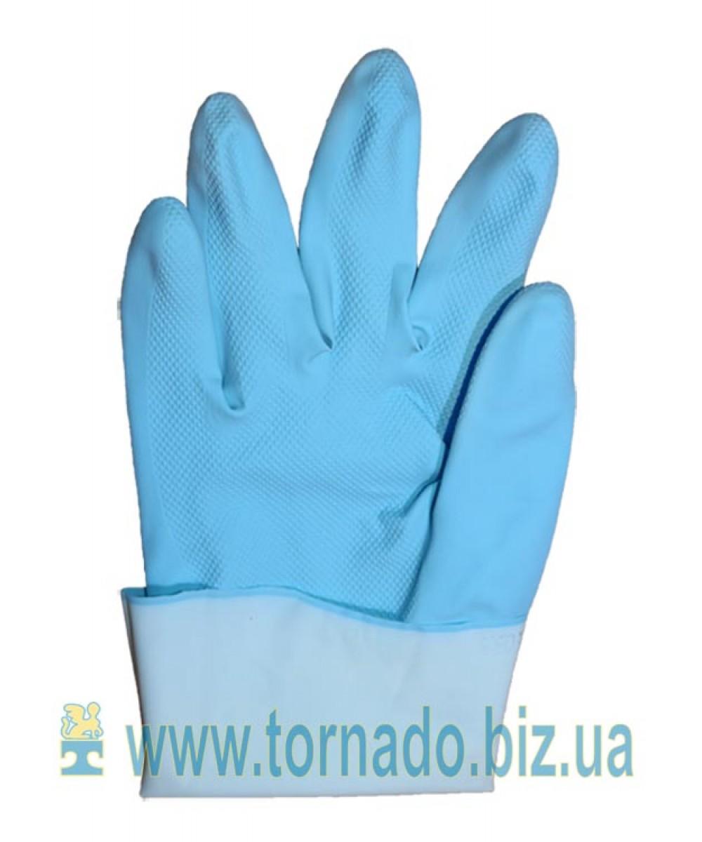 Перчатки Vital Eco латекс К50/Щ50 0,4мм (цену уточняйте у менеджеров)