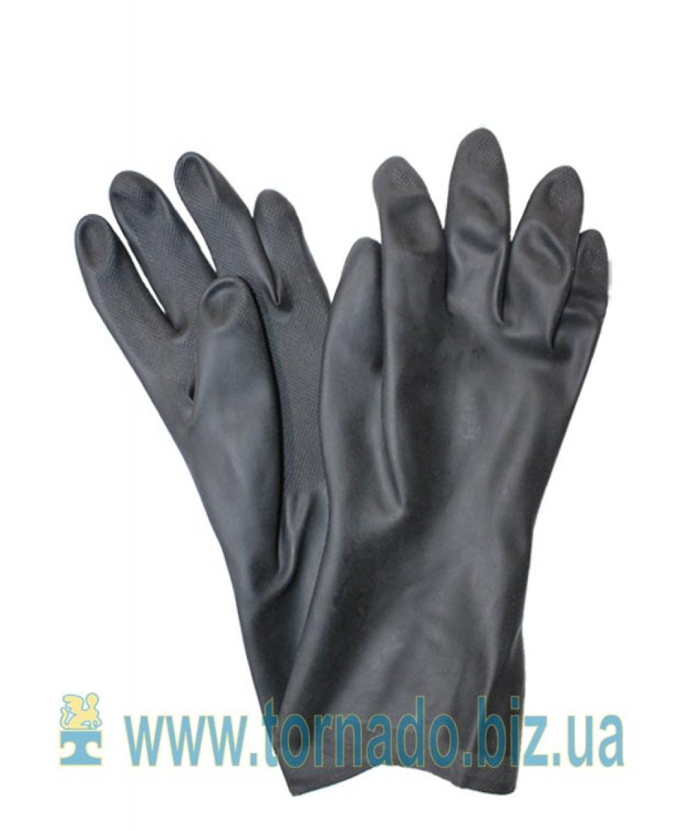 Перчатки ALTO латекс К80%/Щ50% 0,6мм
