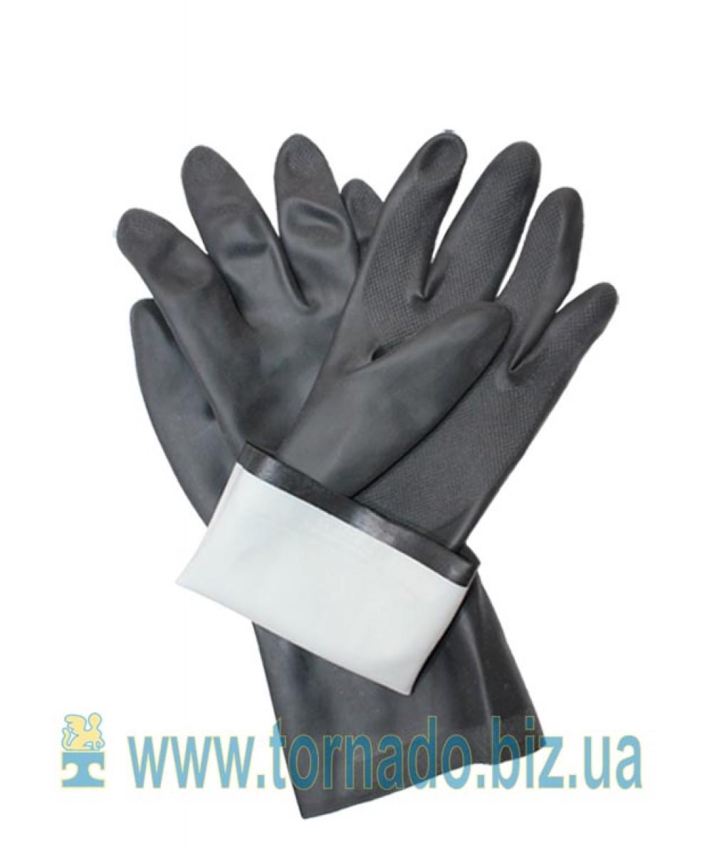 Перчатки ALTO латекс К80%/Щ50% 0,6мм (цену уточняйте у менеджеров)
