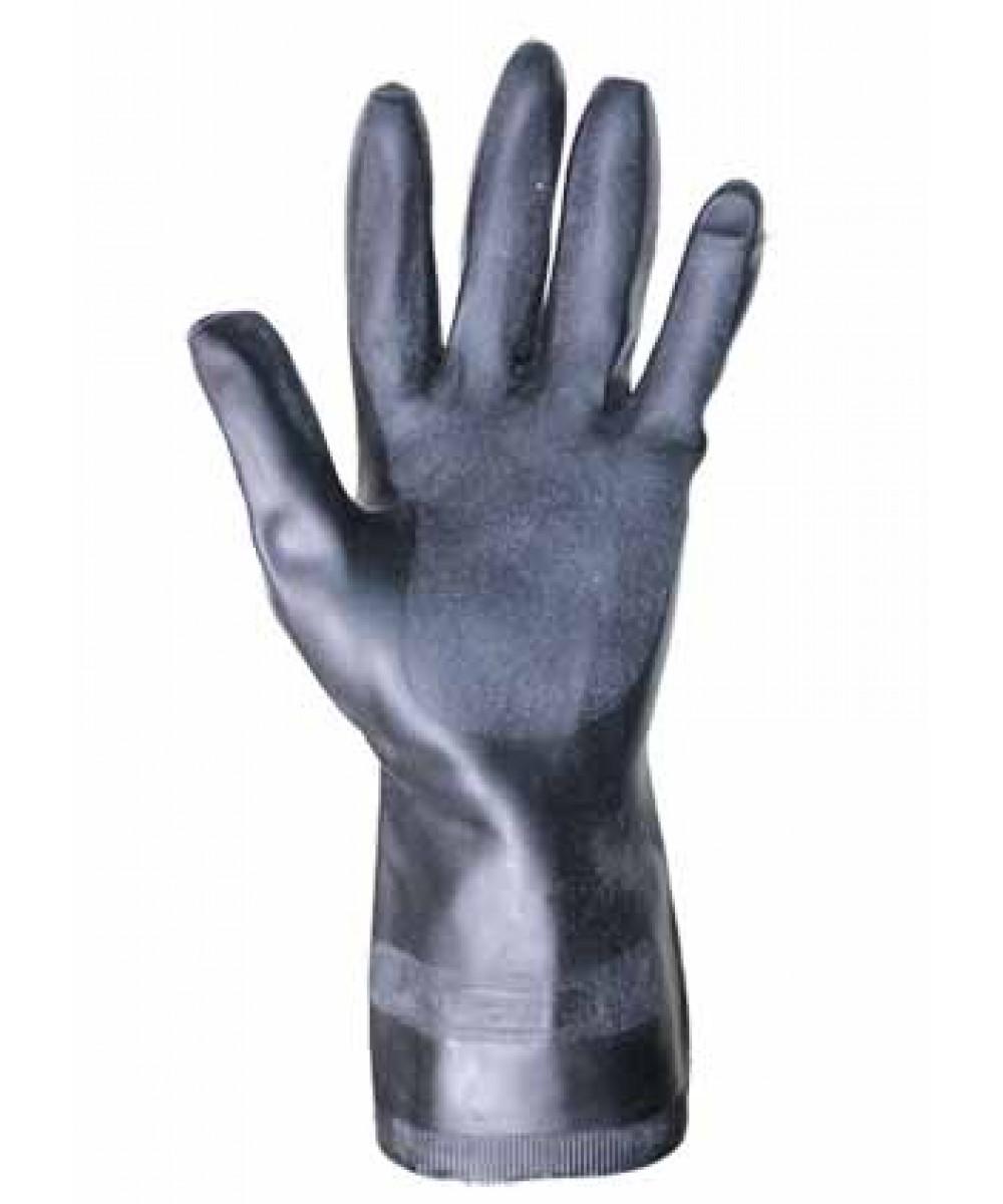 Перчатки Technic 420 (К80/Щ50 неопрен 0,75мм)