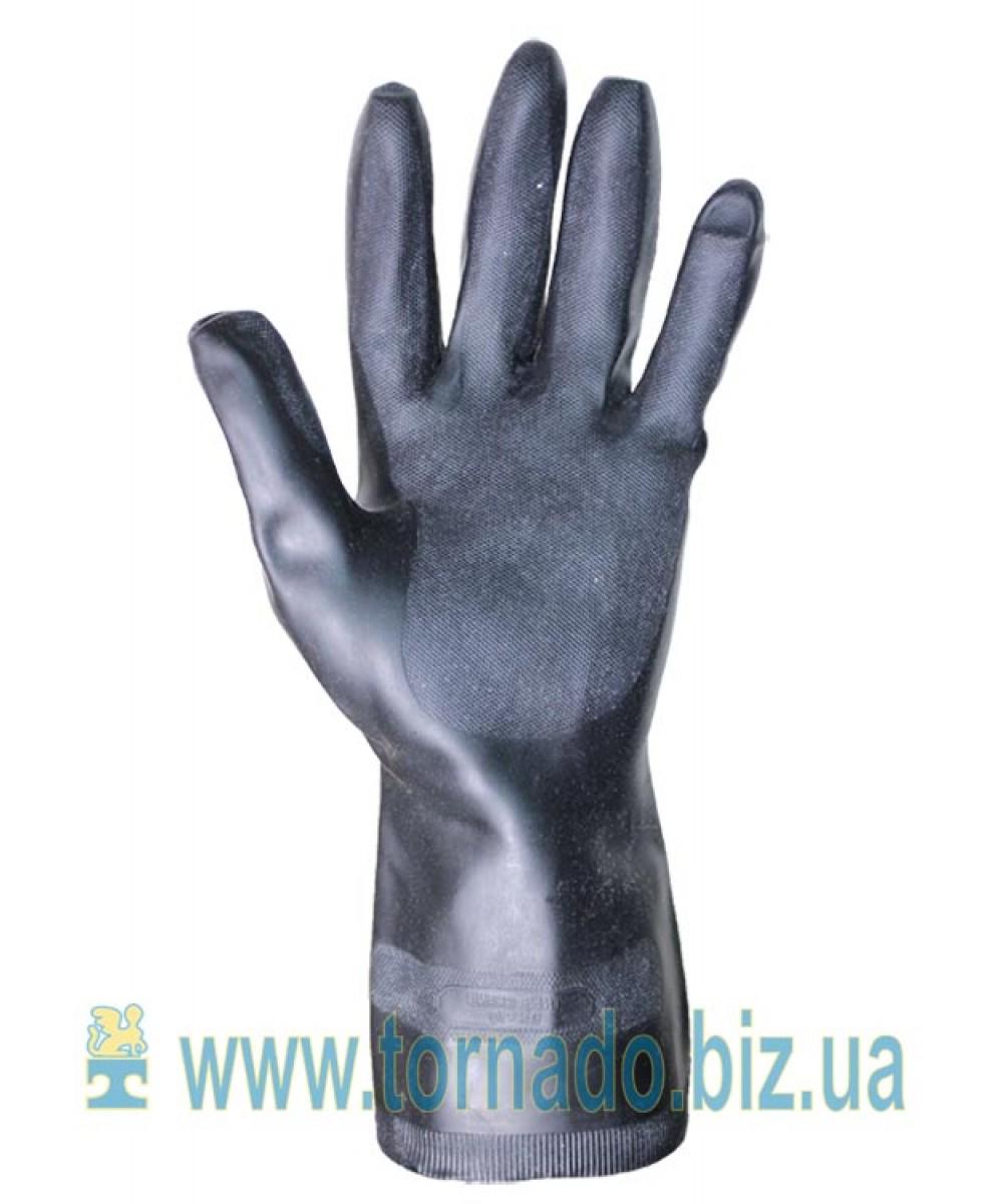 Перчатки Technic 420 (К80/Щ50 неопрен 0,75мм) (цену уточняйте у менеджеров)