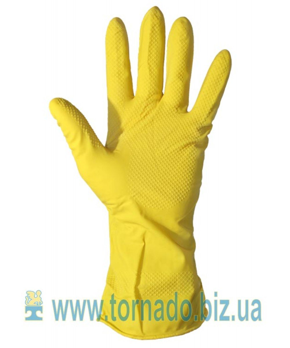 Перчатки хозяйственные (цену уточняйте у менеджеров)