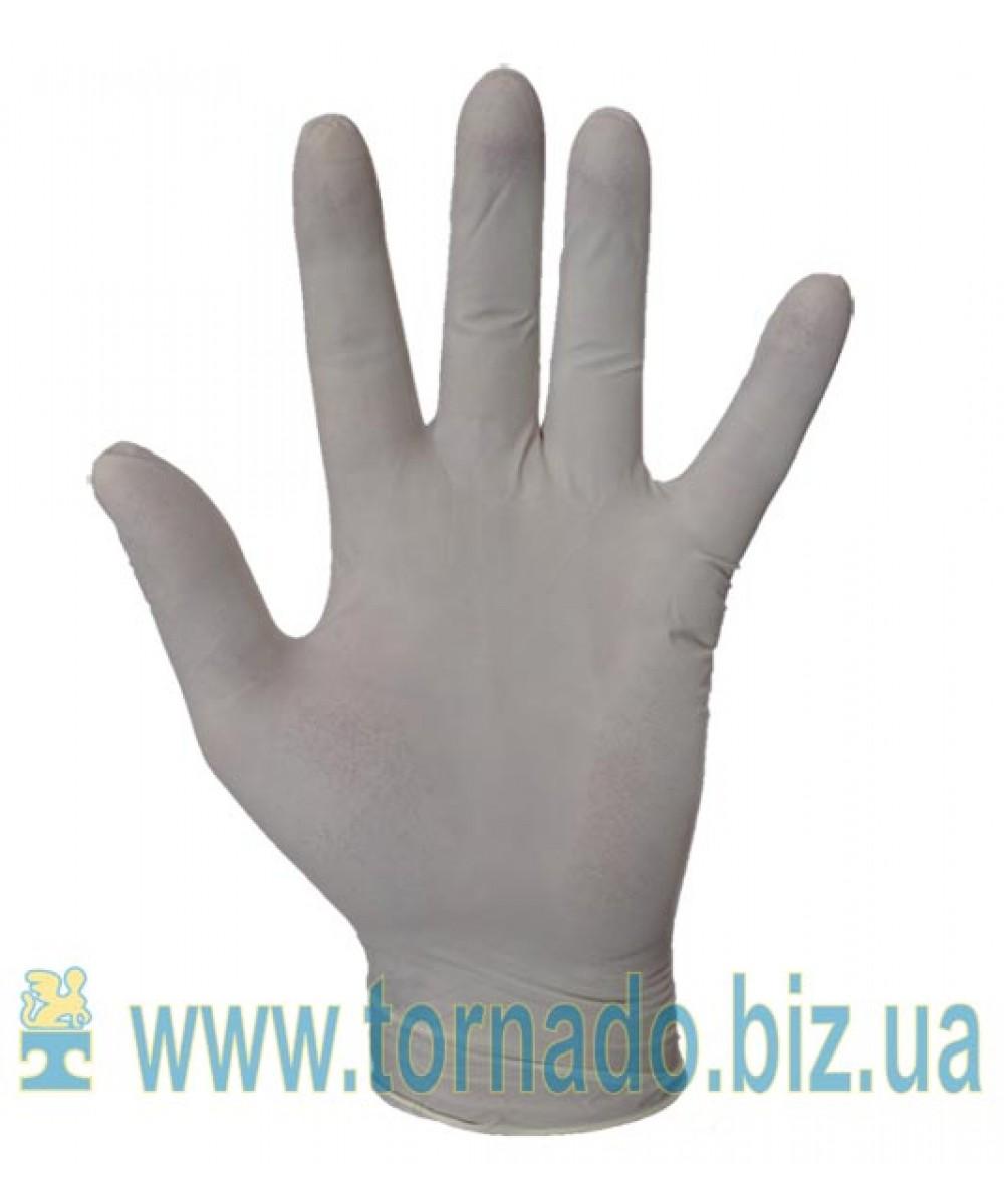 Перчатки медицинские (резиновые анатомические) (цену уточняйте у менеджеров)