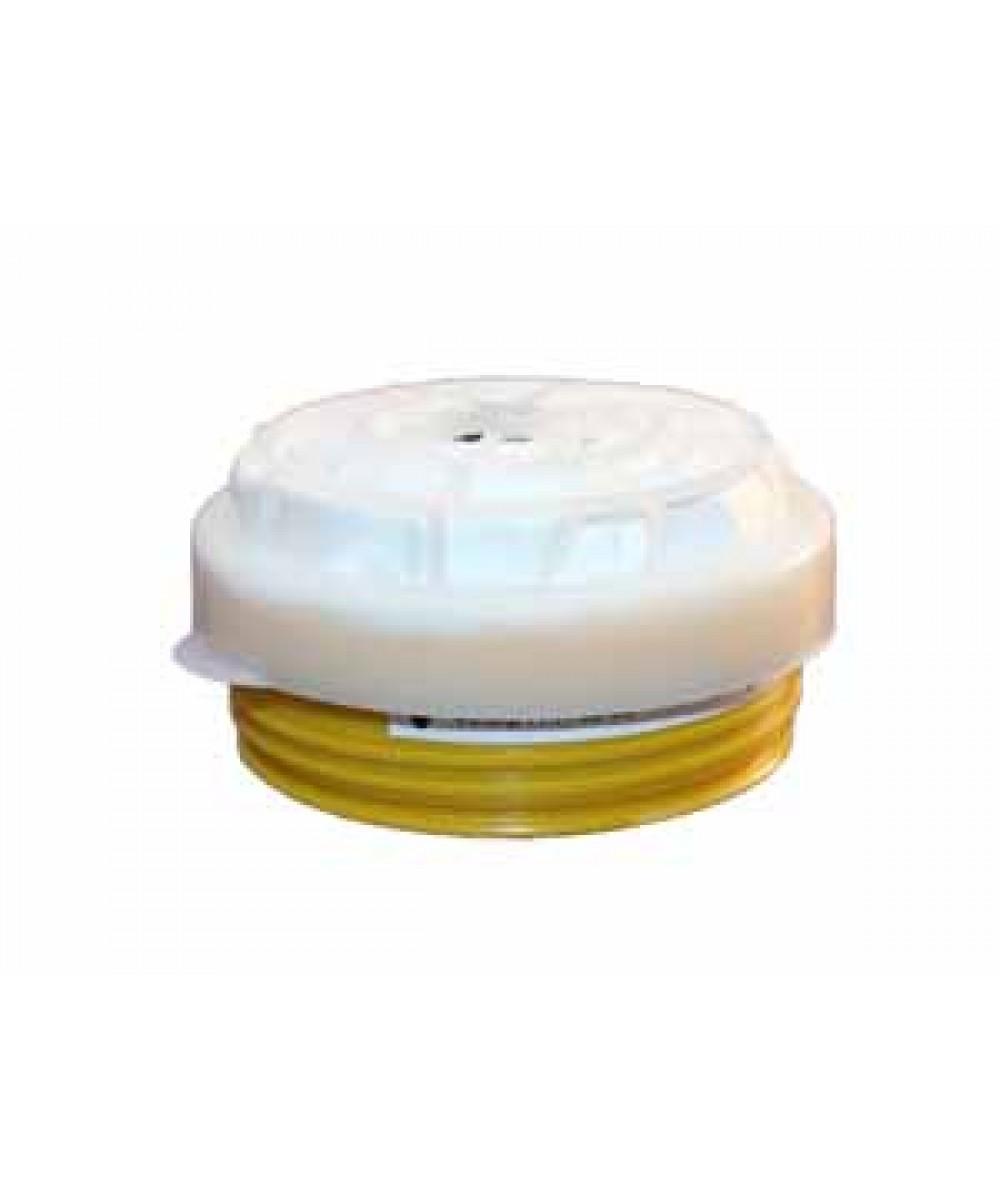 Патрон газопылезащитный Е1Р1