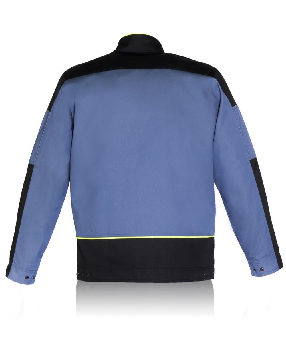 Куртка «РУБИКОН»