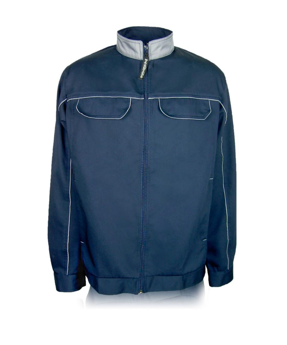 Куртка «ФАВОРИТ»