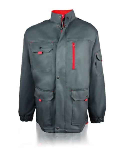 Куртка «ЛЮКСОР»