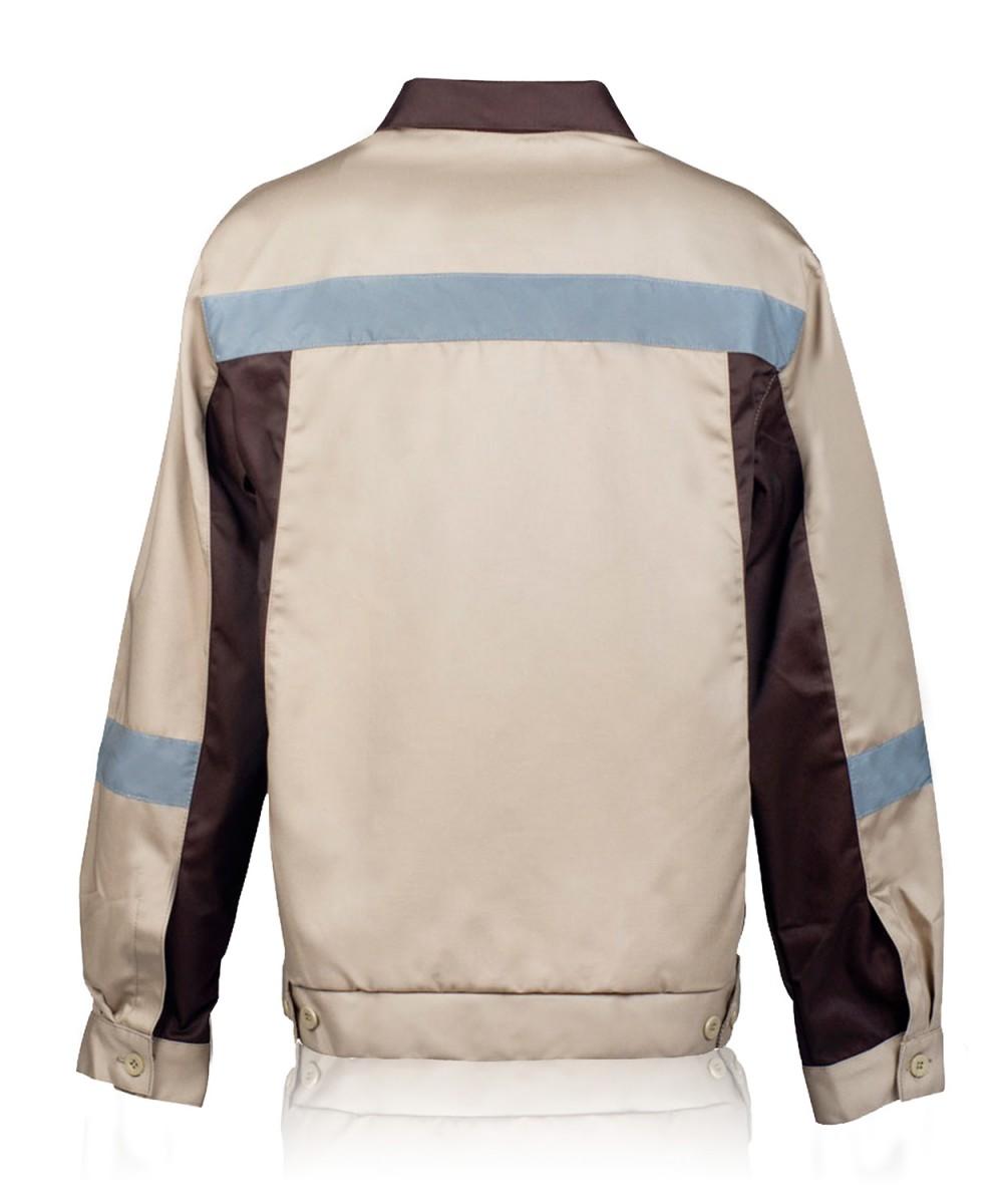Куртка «ДАКАР»