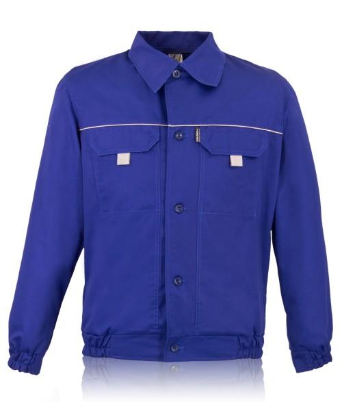 Куртка «СЕРВИС» рост 3-4