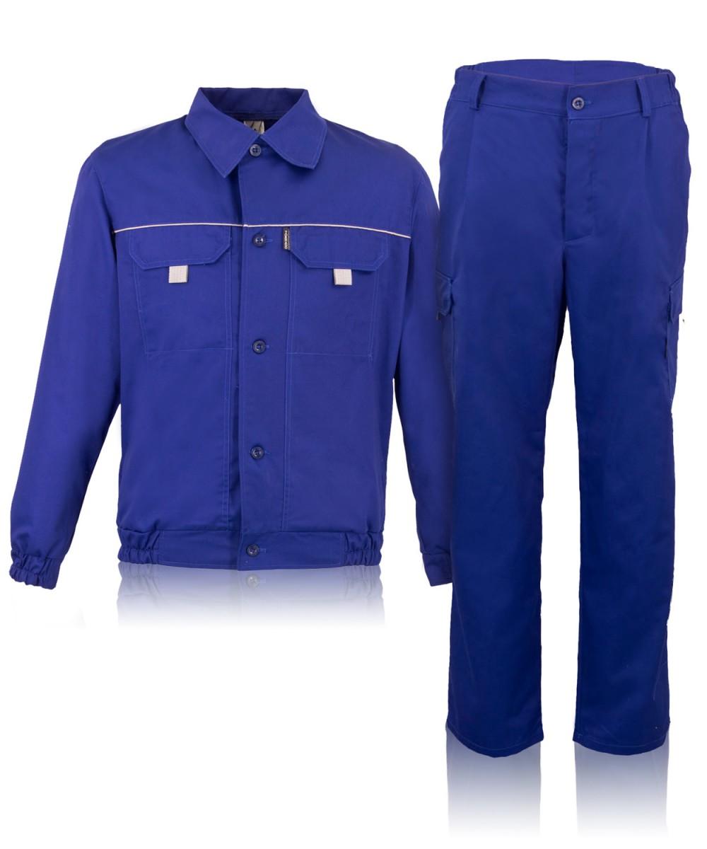Куртка «СЕРВИС»