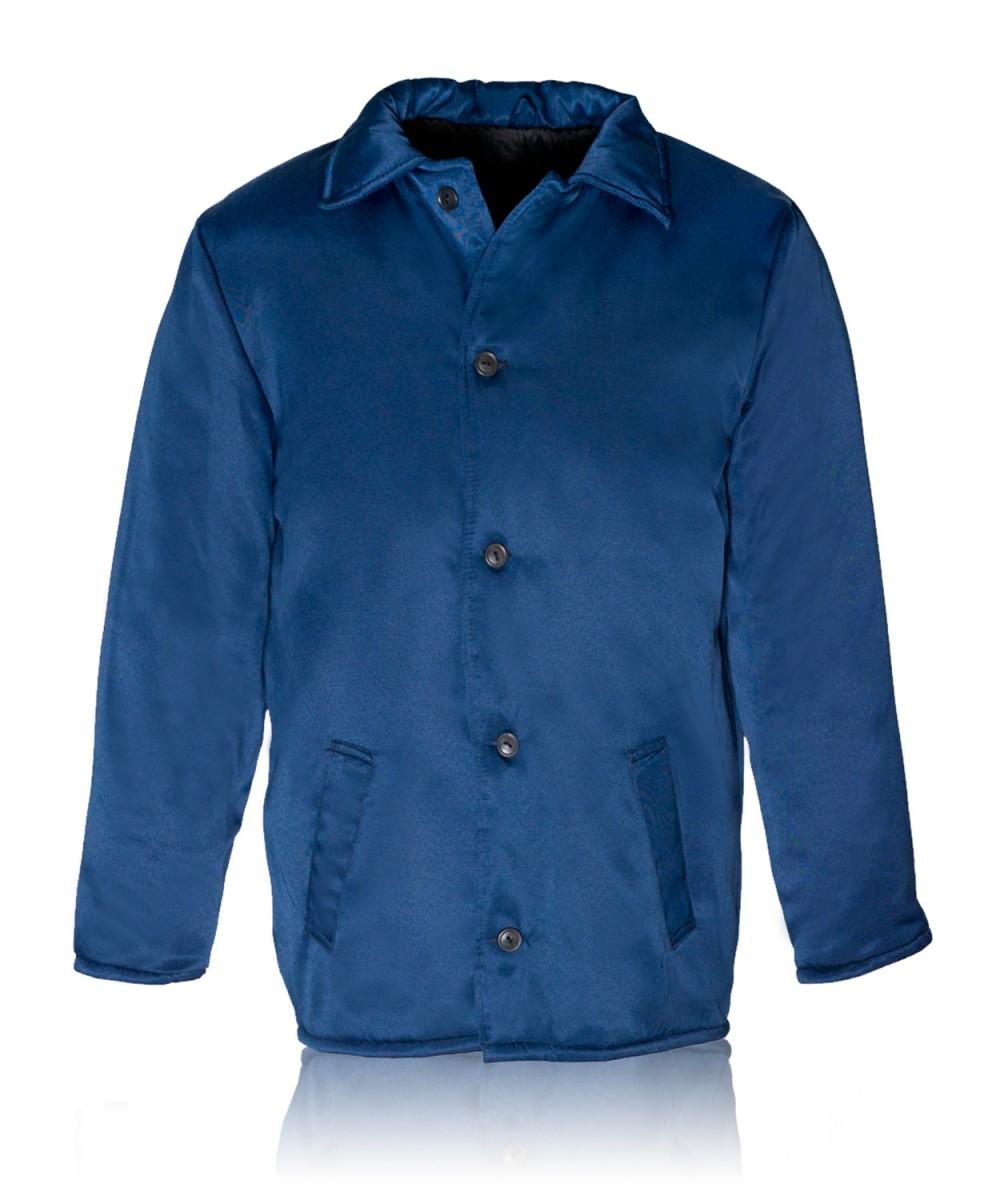 Куртка ватная «СТАНДАРТ»