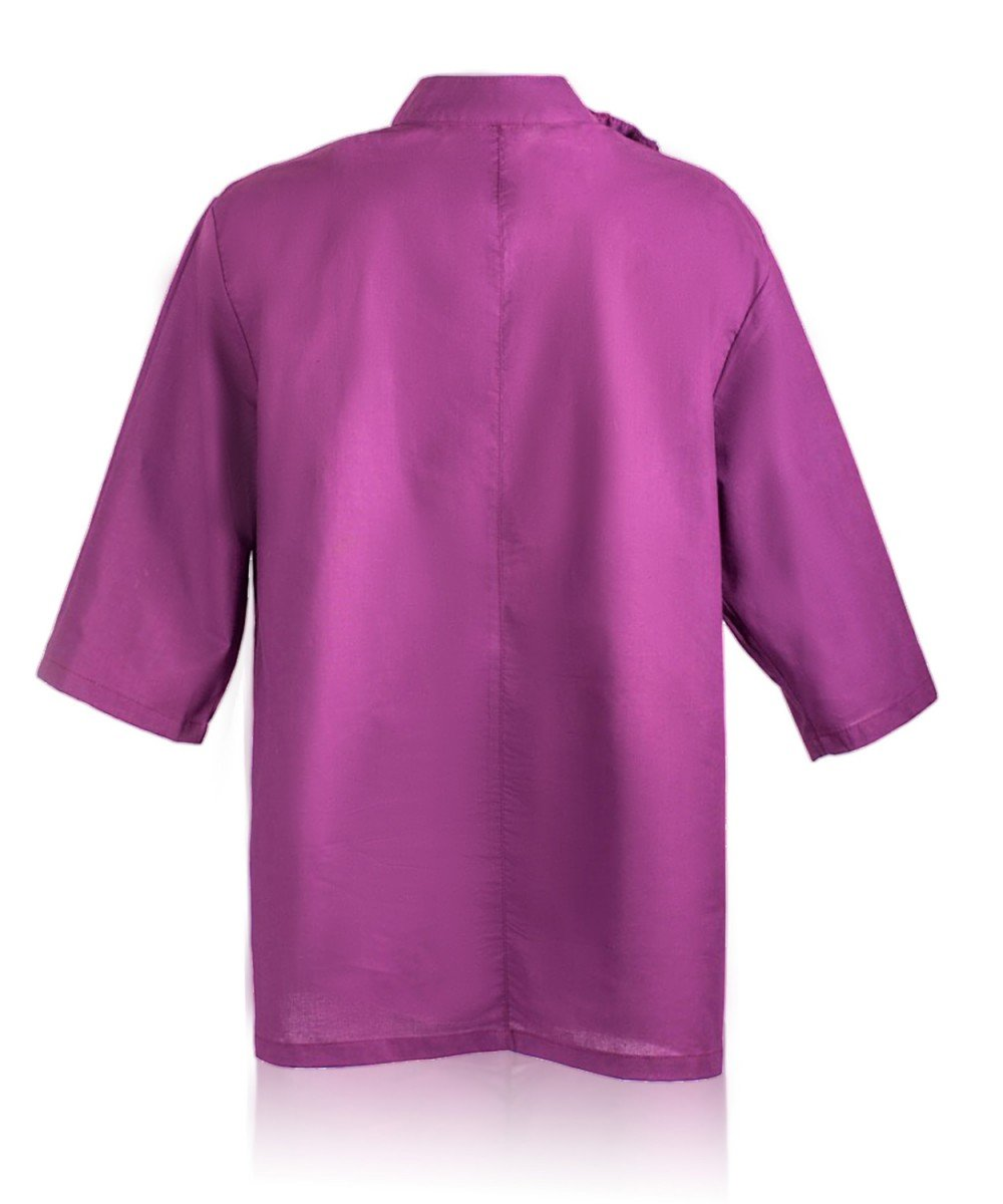 Куртка «КОМФОРТ» рост 5-6