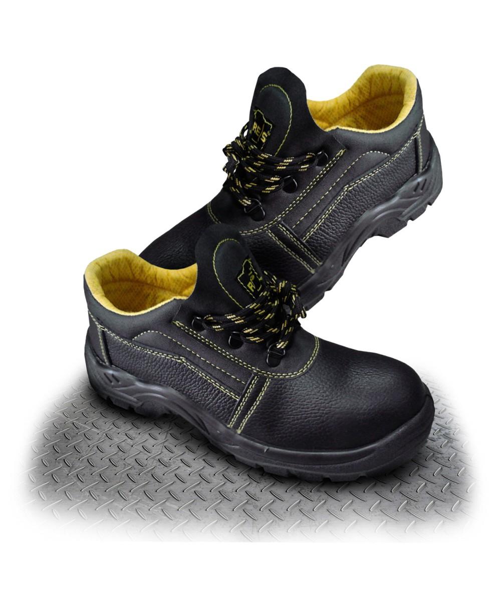 "Туфлі ""BRYES-P-SB"""