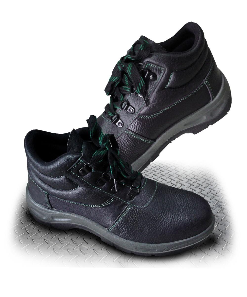 """Ботинки """"BRYES-T-SB"""""""