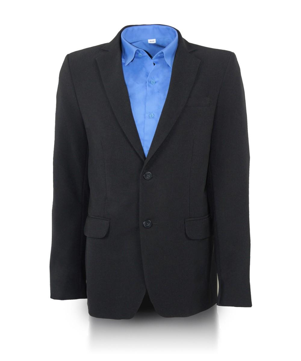 Пиджак мужской «Классика»